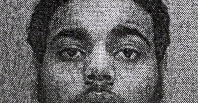 Document: Man tied to gun said 'bomber' his friend