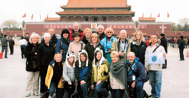 Group tours: How to pick the right 1 for you