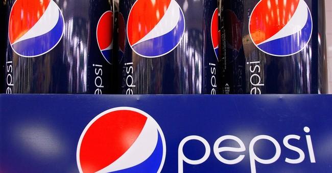PepsiCo raises forecast after profit beats