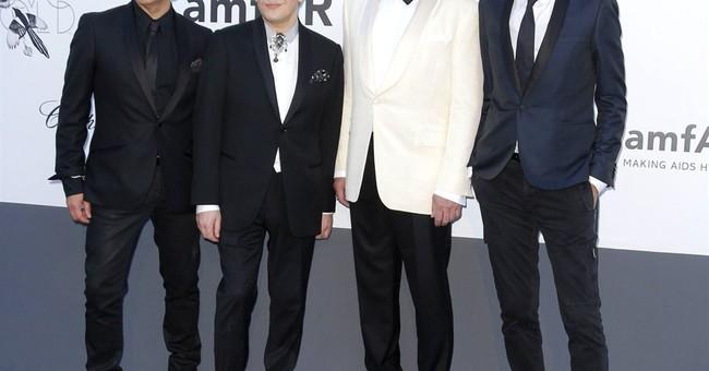 Duran Duran accuses fan club of contract breach