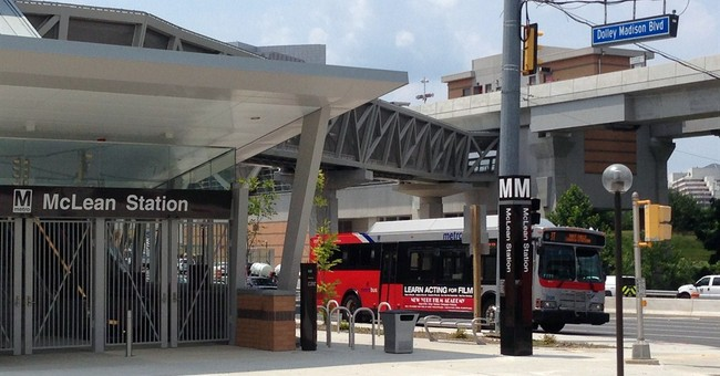 Long wait for Metro Silver Line coming to an end