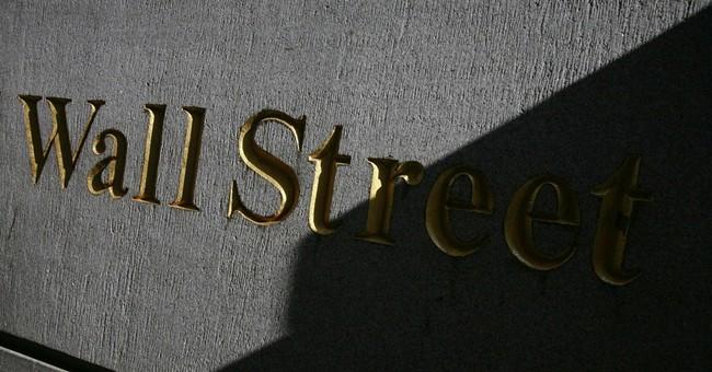 US stocks drift following mixed corporate earnings