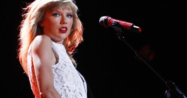 Swift, Coldplay set for iHeartRadio festival