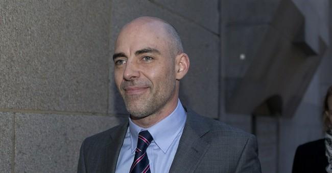 UK: Former reporter sentenced for phone hacking