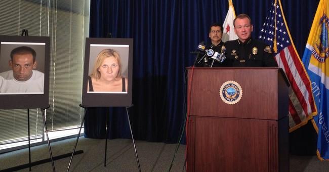 Police still investigating after burglar killed