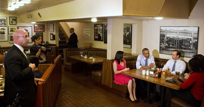 Obama wants limits on US company mergers abroad