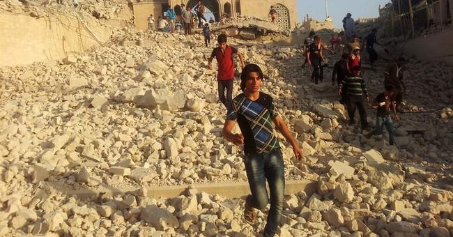 Iraq elects new president as attacks kill dozens