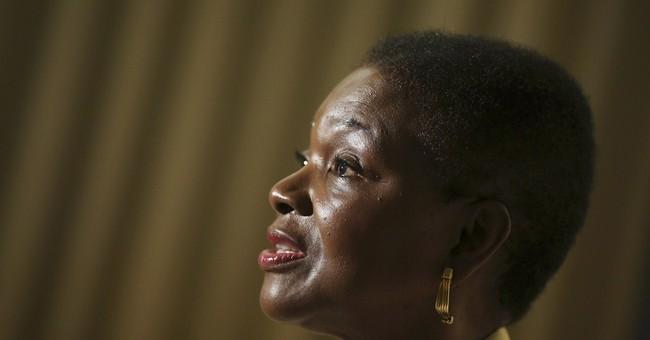 UN humanitarian chief calls for aid revamp
