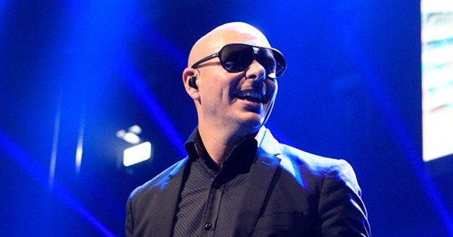 Kiss, Usher, J.Lo to perform at Fashion Rocks