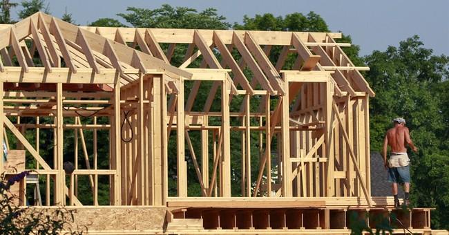 US new-home sales plummet in June