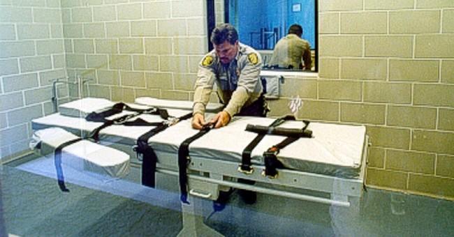 Arizona execution renews debate over methods