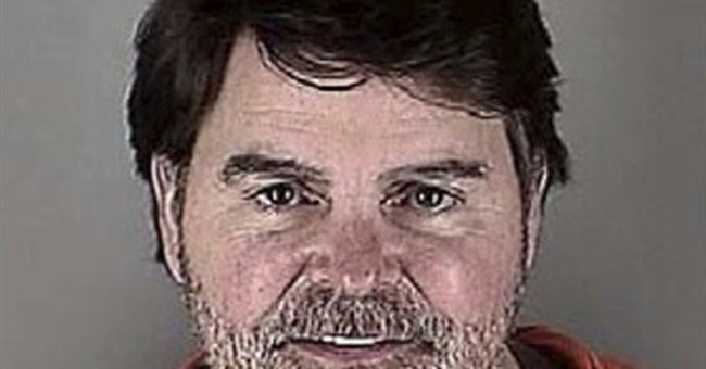Fox's Jarrett pleads guilty to disorderly conduct