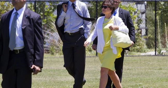 Little sunlight as Obama raises super PAC dollars