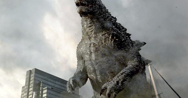 Japanese fans speak on the evolution of 'Godzilla'