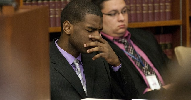 Closing arguments Monday in player's slaying