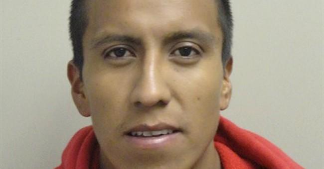 Police seek man who refused tuberculosis treatment