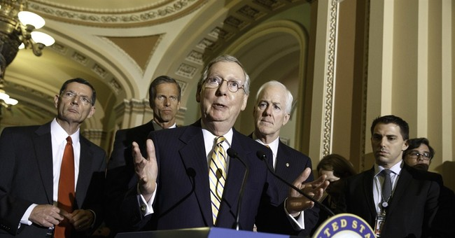 Lawmakers complain Obama too aloof with Congress