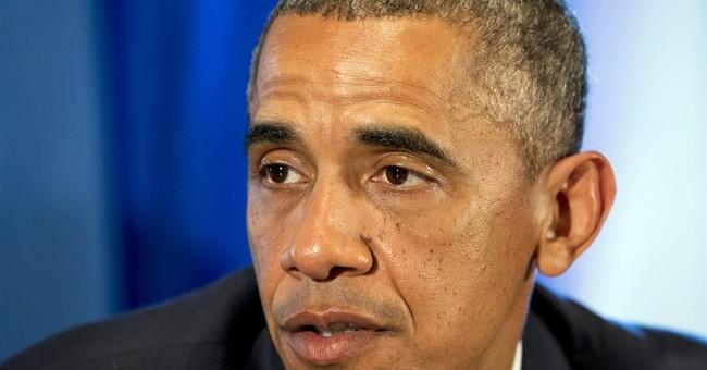 Obama, senior EU officials barred from Chechnya