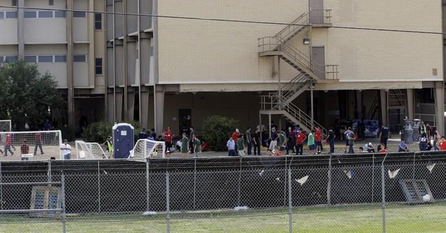 FBI: No arrests yet in scam targeting migrant kids