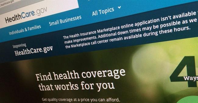Plan to simplify 2015 health renewals may backfire