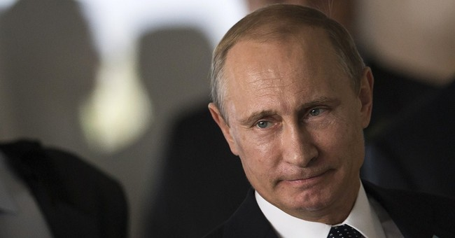 EU, US seek Putin Achilles' heel on Ukraine
