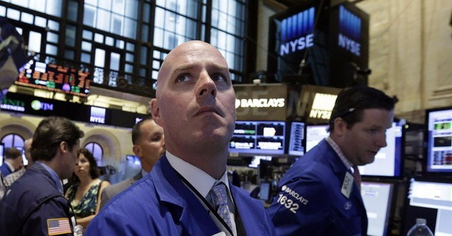 Asia stocks rise modestly ahead of US, China data
