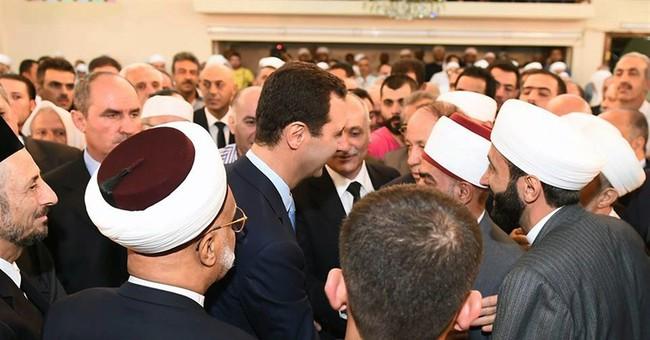 Syrian casualties surge as jihadis consolidate