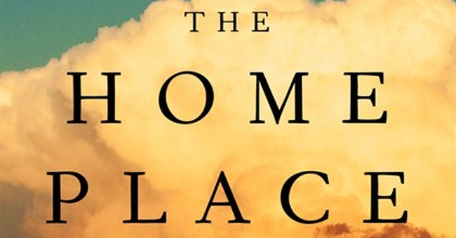 'The Home Place' a strong debut for Carrie La Seur