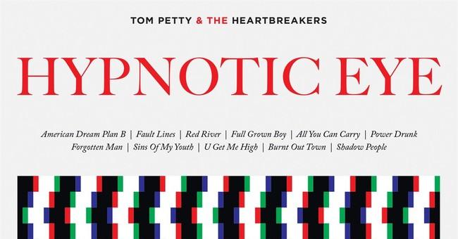 Review: Petty's rock 'n' roll triumph