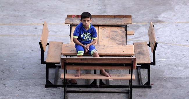 Be ready for 'prolonged' Gaza war, Netanyahu says