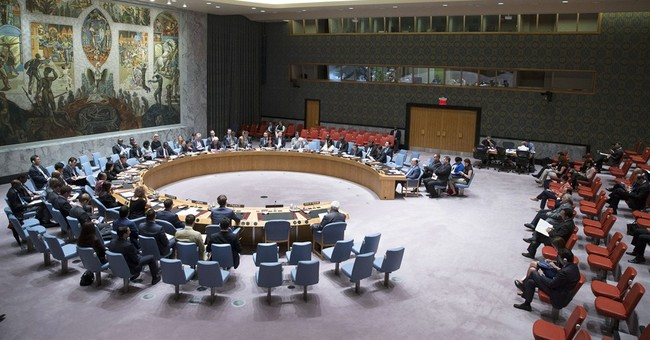 UN chief reinforces call for Gaza cease-fire
