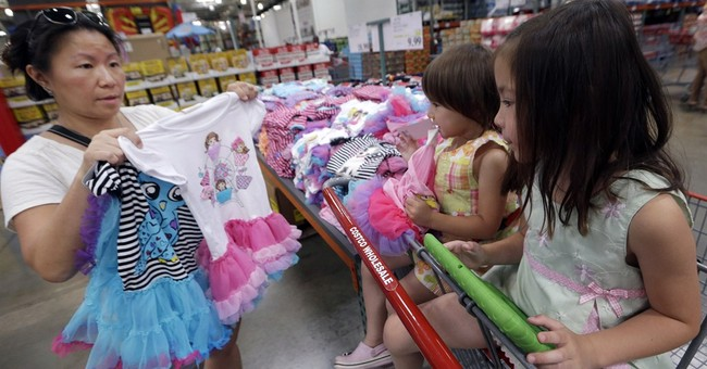 US consumer confidence jumps to 90.9 in July