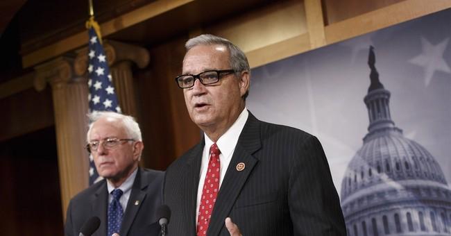Senate confirms McDonald as VA secretary