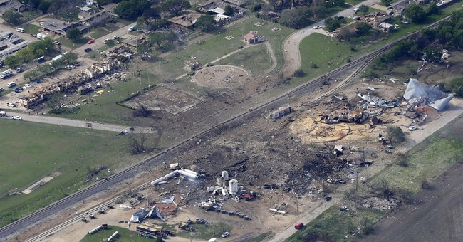 Terror threats at chemical plants underestimated