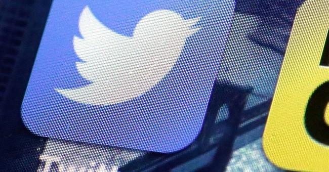 Twitter 2Q results soar, stock flies high