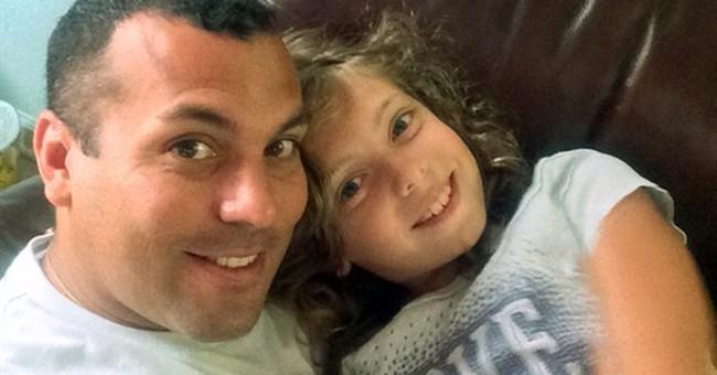 Georgia girl struck by plane on Florida beach dies