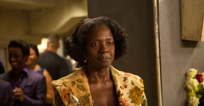 Review: Boseman drips with charisma as James Brown