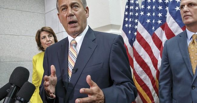 Democrats have million-dollar day on impeachment