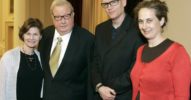 Cinema verite documentarian Robert Drew dies at 90