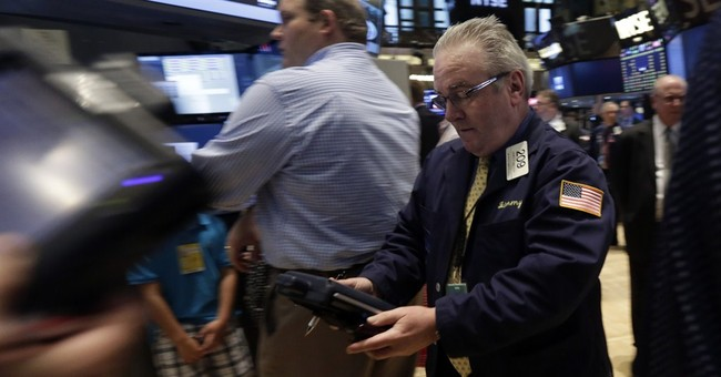 Asia stocks dip on Dow drop, China data cuts loss