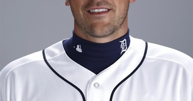 Pitcher arraigned on sexual assault charges