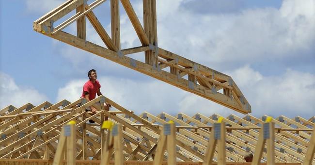 US economy likely showed big rebound last quarter