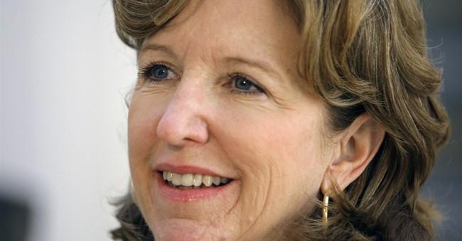 Partisan gridlock robs senators of feel-good laws