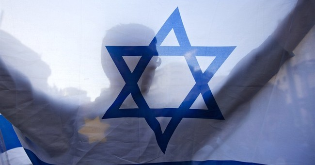 Dissent quieted with most Israelis behind Gaza war