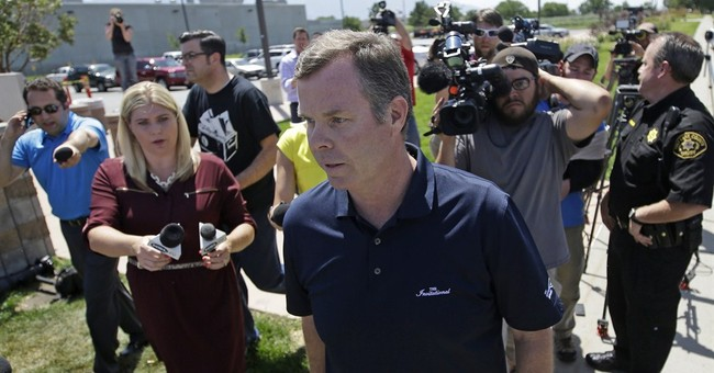 Bribery case kicks off vs. Utah attorneys general