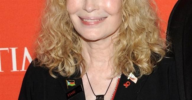 Brian Dennehy, Mia Farrow to star on Broadway