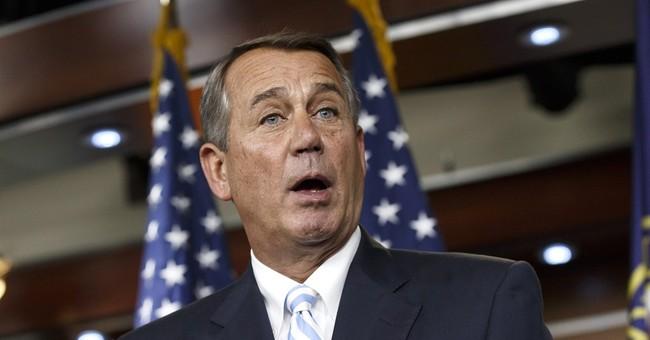 Congress votes final passage on highway bill