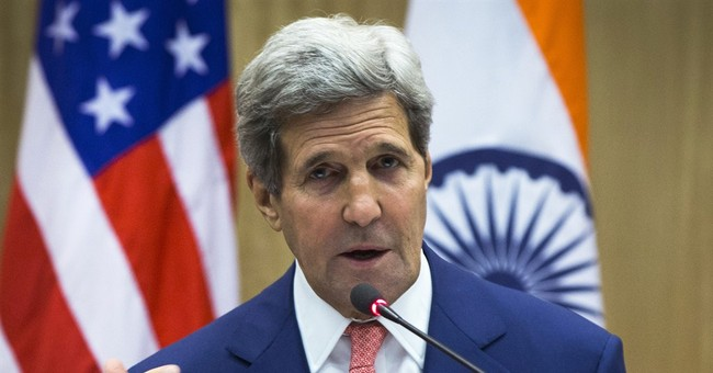 Brokering a truce in Gaza no easy deal for Kerry