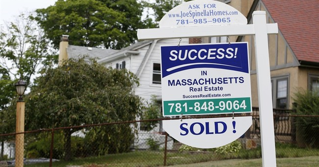 Average US 30-year mortgage rate at 4.12 percent