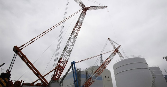 Panel wants TEPCO execs charged over nuke crisis